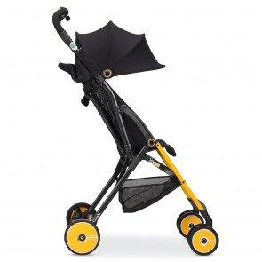 sewa-Travelling Stroller-Combi F2