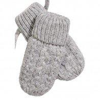 sewa-Perlengkapan Musim Dingin-H&M Hat & Mittens