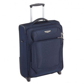 sewa-Tas & Koper-Samsonite Cabin Luggage