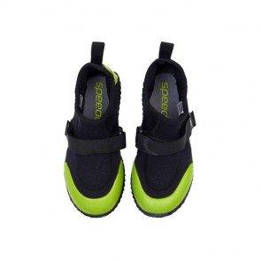sewa-Sepatu-Speedo Youth Boy Aqua Shoes Ukuran 31