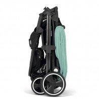 sewa-Travelling Stroller-Mama & Papas Acro