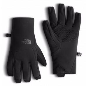 sewa-Perlengkapan Musim Dingin-The North Face Men's Apex Etip Glove (Dewasa)