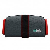 sewa-Car Seat-Mifold The Grab and Go Booster