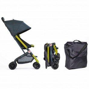 sewa-Travelling Stroller-GB Qbit