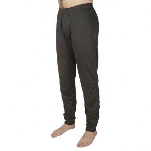 sewa-Perlengkapan Musim Dingin-Men's Pepper Bi-Ply Bottom L (Dewasa)