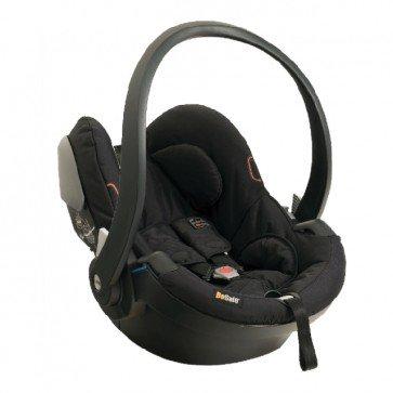 sewa-Car Seat-BeSafe iZi Go X1 (Babyzen Yoyo Carseat)