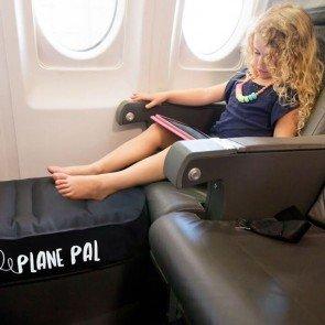 sewa-Lain lain-Plane Pal