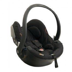sewa-Baby Carrier-BeSafe iZi Go X1 (Babyzen Yoyo Carseat)