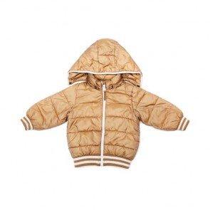 sewa-Perlengkapan Musim Dingin-H&M Baby Winter Jacket
