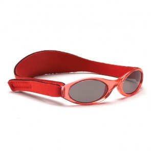 sewa-Lain lain-Babybanz Wrap Around Sunglasses