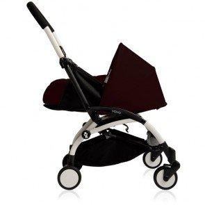 sewa-Travelling Stroller-BabyZen Yoyo 0+
