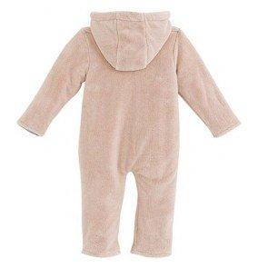 sewa-Pakaian & Kostum-Long John Fleece (Usia 1 Tahun)
