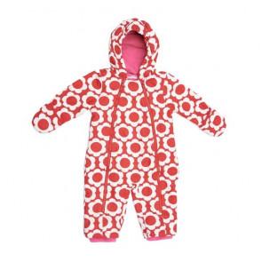 sewa-Perlengkapan Musim Dingin-Baby Boden Snowsuit