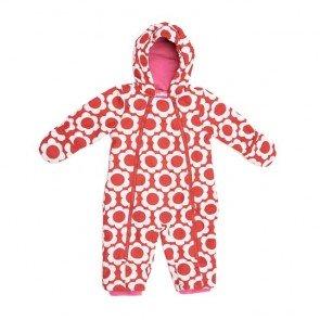 sewa-Pakaian & Kostum-Baby Boden Snowsuit