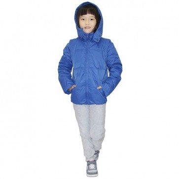 sewa-Perlengkapan Musim Dingin-Coldwear Kids Padded Jacket