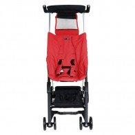 sewa-Travelling Stroller-Cocolatte Pockit Recline