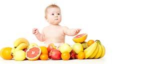 Tips mengasuh anak dan bayi
